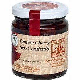 LA MOLIENDA VERDE Tomate Cherry eco 275g