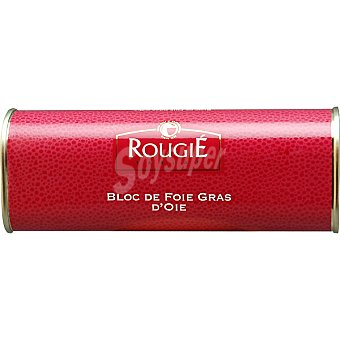 Rougie Bloc de foie de oca  lata 310 g