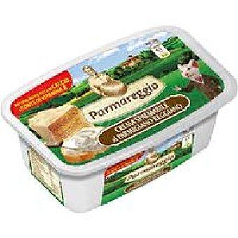 Parmareggio Crema de queso Parmigiano Reggiano 150 g