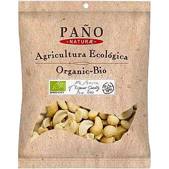 Paño Naturae Anacardos ecológicos Envase 90 g