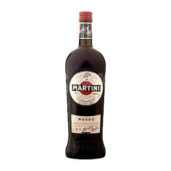 Martini Vermouth rosso Botella de 1 l