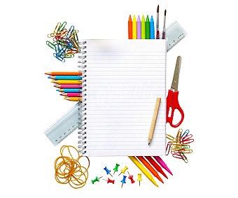 COLEGIO SAINT EXUPÉRY Lote de material escolar para el curso de 3º de infantil GS COLEGIO SAINT EXUPÉRY
