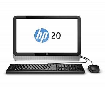 HP Portátil 20 2120NS