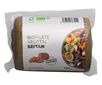 Ahimsa Seitán vegetal 750 gramos