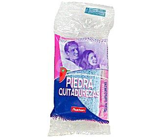 Auchan Piedra Pómez 1 Unidad