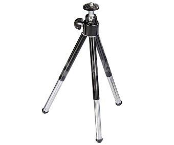 HAMA BALL Trípode compatible para cámaras de foto o vídeo