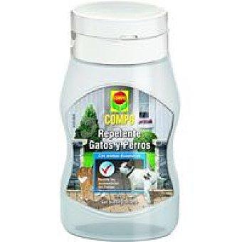 Compo Repelente gato-perro Bote 225 g