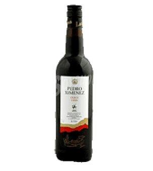 Lama Vino dulce pedro jimenez lama 75 cl