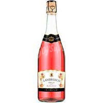 S. Orsola Vino Rosado Lambrusco S. orsola, botella 75 cl Botella 75 cl