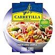 Ensalada picnic ligera con soja 200 gramos Carretilla
