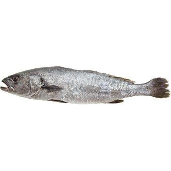 Corvina nacional  1,3 kg (peso aproximado pieza)