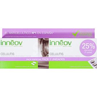 Innéov Celulitis Pack 120
