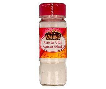 Vahine Azúcar glas Frasco 65 g