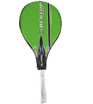 Dunlop Raqueta tenis dunlop mpower 98