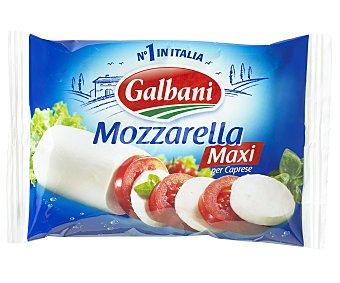 Galbani Mozzarella 250 g