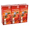 Tomate frito Pack 3 unidades 390 gr DIA
