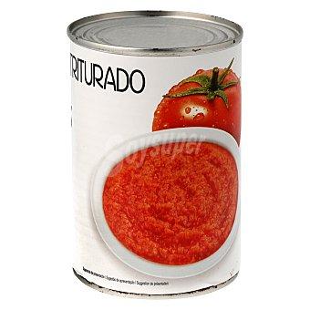 Arnes Tomate triturado 390 g