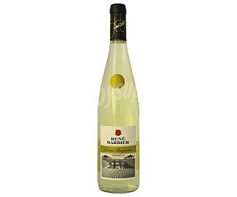 René Barbier Vino D.O. Cataluña blanco semi-dulce viña Augusta 75 cl