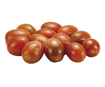 HORTALIZA Tomate cherry pera tarrina 250 Gramos
