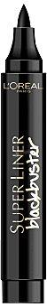 L'Oréal Eyeliner Blackbuster 1 ud