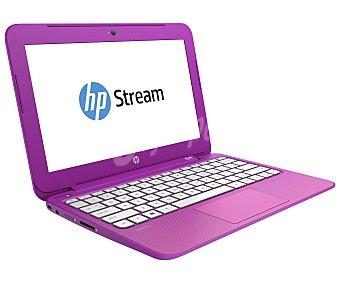 HP STREAM 11 d016ns