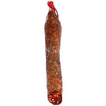 MASAN Chorizo ibérico picante 100 g