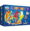 Happy mix 7 un HELADO NESTLE