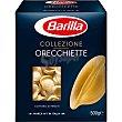 Collezione Orecchiette caja 500 g 500 g Barilla