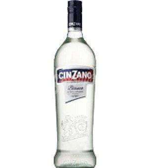 Cinzano Vermouth blanco 75 cl