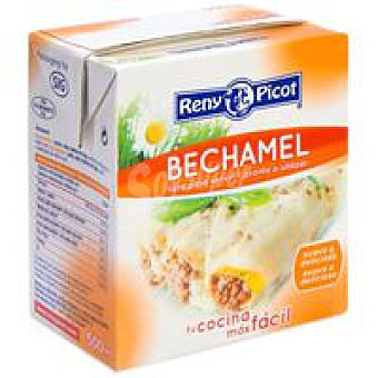 Reny Picot Bechamel Brik 500 ml