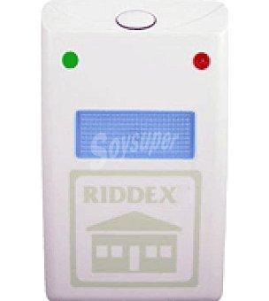 Riddex Ridex plus. Protector contra roedores e insectos