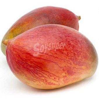 Mango Mango 2 unid