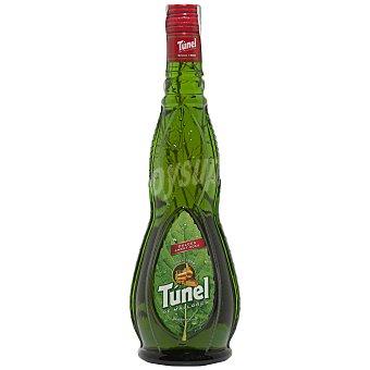 Tunel Licor de hierbas dulces Botella 70 cl