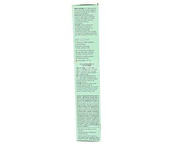 Vichy Normaderm Crema facial BB clear 40 ml