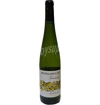 Gramona Vino Penedés Moustillant Botella de 75 cl