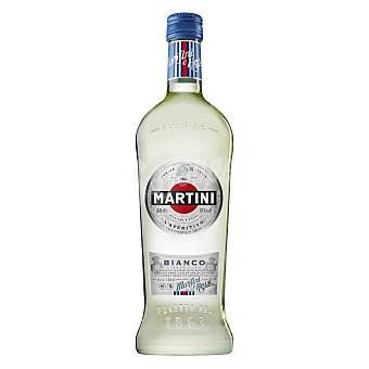 Martini Vermouth Blanco Botella 50 cl