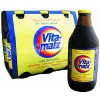 Vitaminal Refresco Pack 6x20 cl