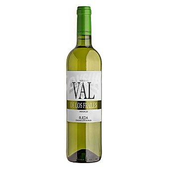 Valdelosfrailes Vino D.O. Rueda blanco verdejo 75 cl