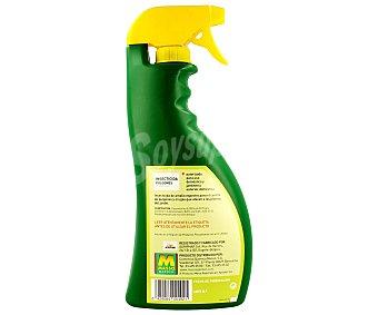 Masso Insecticida específico para pulgones en rosales 750 ml