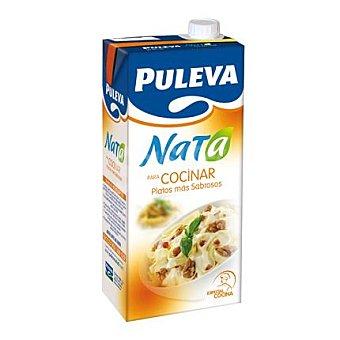 Ram Nata Cocinar 1 lit Brik de 1 l