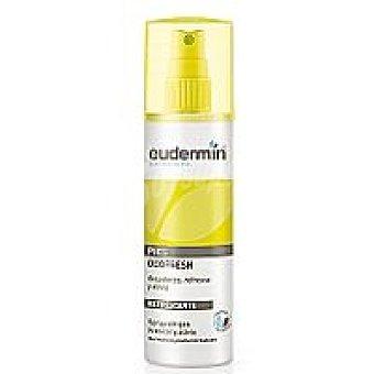 Eudermin Desodorante para pies Spray 125 ml