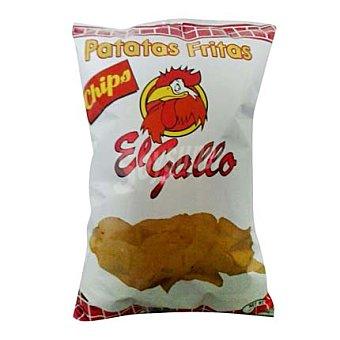 El Gallo Patatas fritas 350 g