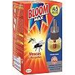 Insecticida volador eléctrico moscas y mosquitos recambio  Bloom