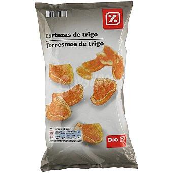 DIA Cortezas de trigo bolsa 90 GR Bolsa 90 GR