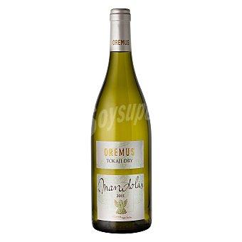 Tokaji Vino húngaro Mandolas seco 75 cl