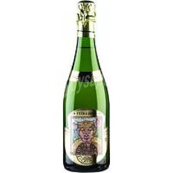 DIORO BACO Cava Extra Brut Char botella 75 cl
