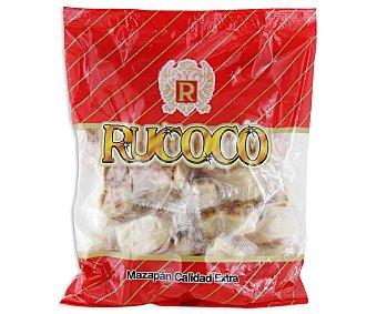 RUCOCO Figuras de mazapán 400 gramos