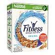 Cereales de avena integral 250 g Fitness Nestlé