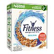 Cereales de avena integral Fitness Nestlé 250 g Fitness Nestlé