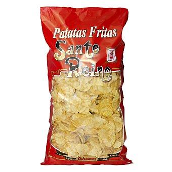 Santo Reino Patatas fritas 1 kg